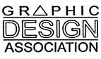 Graphic Design Association